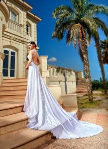Design by Nikos   WEDDING