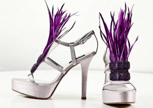 Design by Nikos   SHOES & BAGS   WINTER 2011 - 2012
